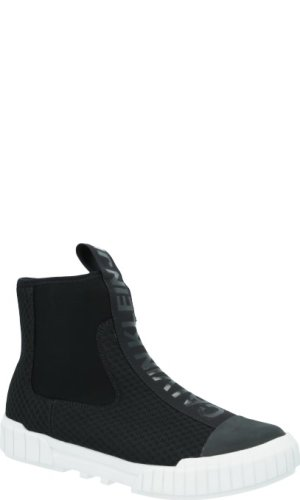 Calvin Klein Jeans Sneakers Bea