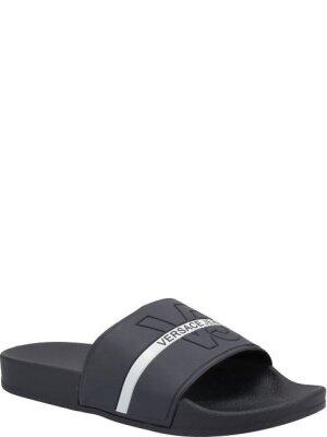 Versace Jeans Klapki