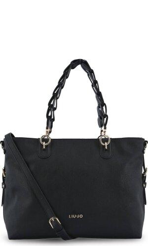 Liu Jo Shopper bag