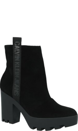 Calvin Klein Jeans Ankle boots SERINA