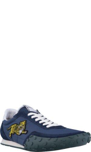 Kenzo Sneakers MOVE