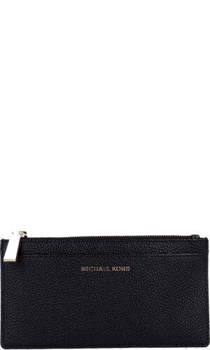 Michael Kors Wallet Money Pieces
