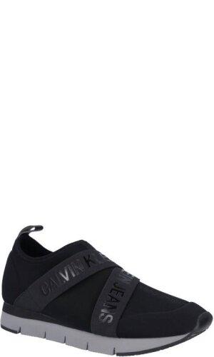 Calvin Klein Jeans Sneakers TONIA