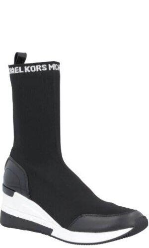 Michael Kors Sneakersy Grover