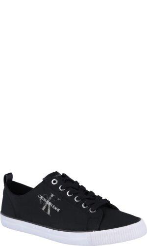 Calvin Klein Jeans Sneakers DORA