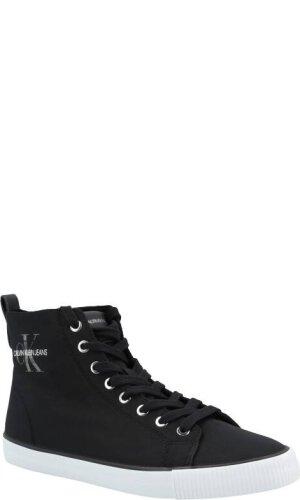 Calvin Klein Jeans Sneakers DALIA