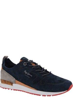 Pepe Jeans London Sneakers TINKER PRO SMART