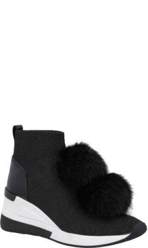 Michael Kors Sneakersy SKYLER