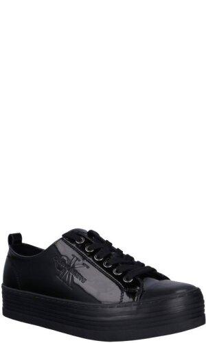 Calvin Klein Jeans Sneakers Zolah Patent