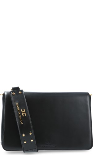 Elisabetta Franchi Messenger bag