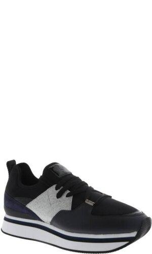 Emporio Armani Sneakersy