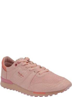 Pepe Jeans London Sneakers BIMBA SNAKE