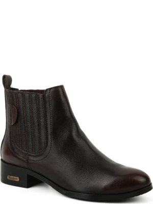 Pepe Jeans London Mutti Chelsea boots