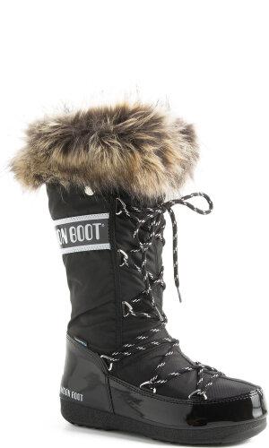 Moon Boot Śniegowce W.E. Monaco