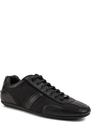 Hugo Sneakersy Thatoz