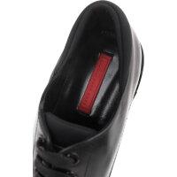 Janah-S Shoes Hugo black