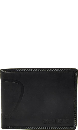 Strellson Billford H7 Wallet