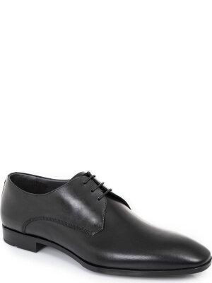 Boss Urban Dress shoes