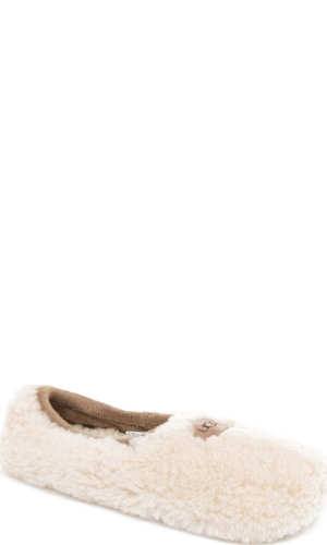 UGG Briche Slippers