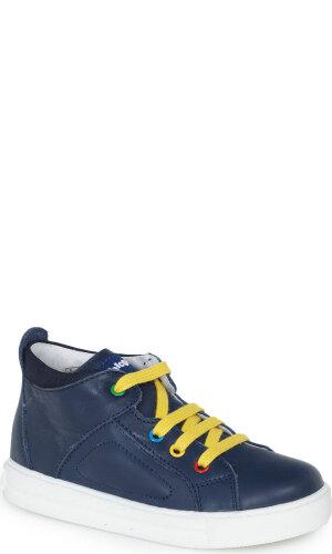 Falcotto Walton Sneakers
