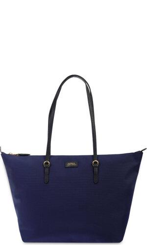 Lauren Ralph Lauren Shopper bag