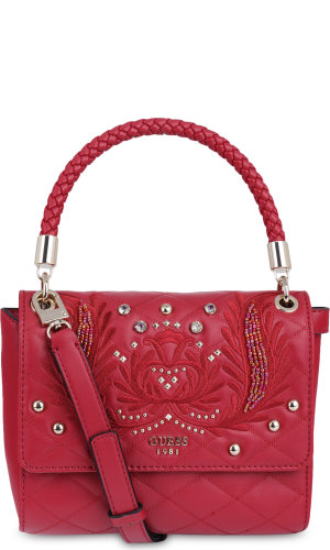 Guess Messenger bag ALESSIA Jennifer Lopez