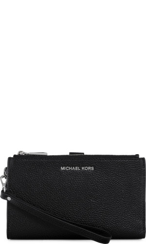 Michael Kors Portfel Wristlets