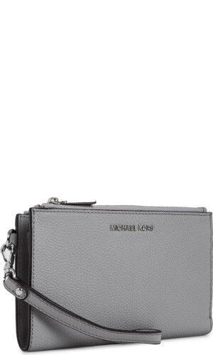 Michael Kors Wallet Wristlets