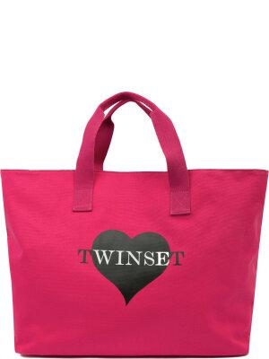 TwinSet Underwear & Beachwear Shopperka Mare