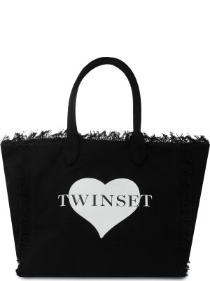 TwinSet Underwear & Beachwear Shopper bag