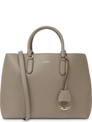 Lauren Ralph Lauren Shopper bag MARCY