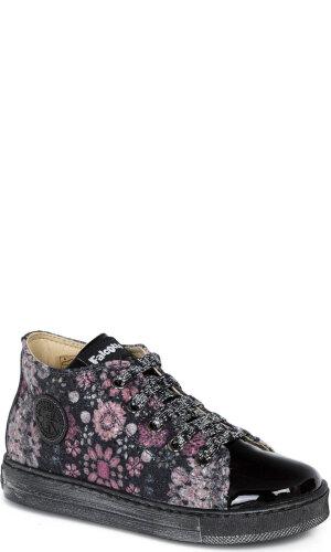 Falcotto Magic Sneakers