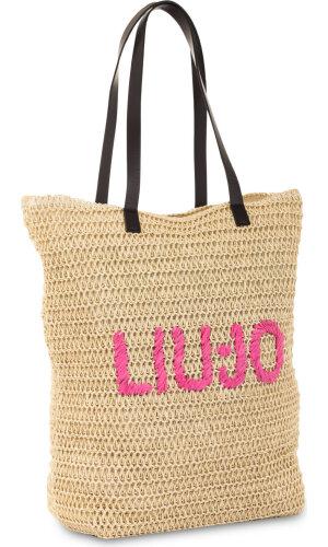 Liu Jo Beachwear Shopperka