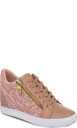 Guess Firze sneakers
