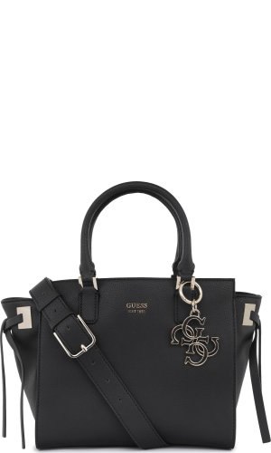 Guess Satchel Digital