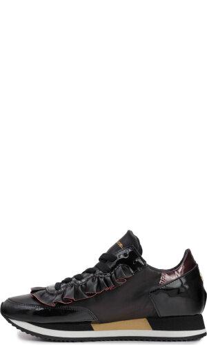 Philippe Model Sneakersy Etoile