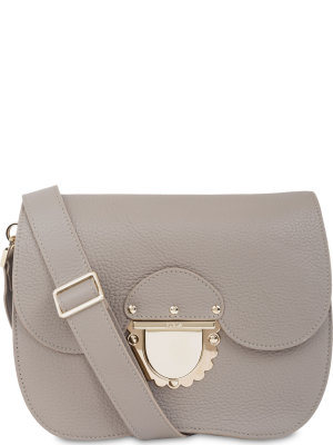 Furla Messenger bag Ducale S