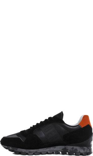 Bikkembergs Sneakersy