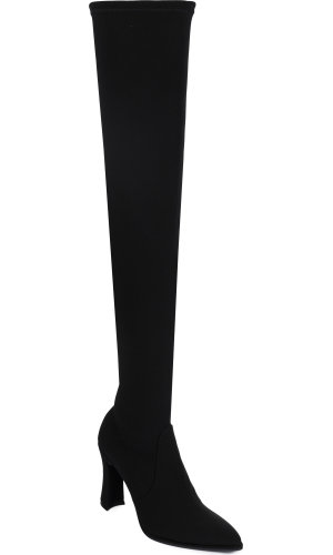Stuart Weitzman Hirise over-the-knee boots