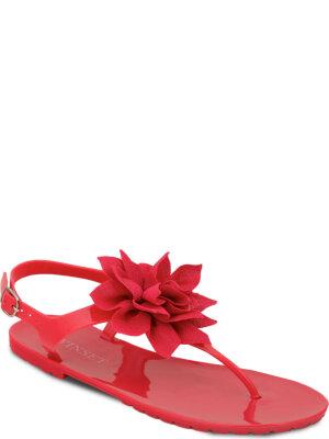 TwinSet Underwear & Beachwear Sandals