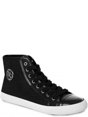 Guess Evvy sneakers