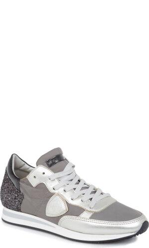 Philippe Model Sneakersy Tropez