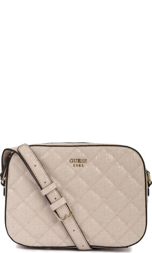 Guess Kamryn messenger bag