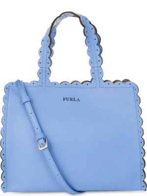 Furla Satchel bag marletto