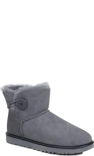 UGG Śniegowce Mini Bailey