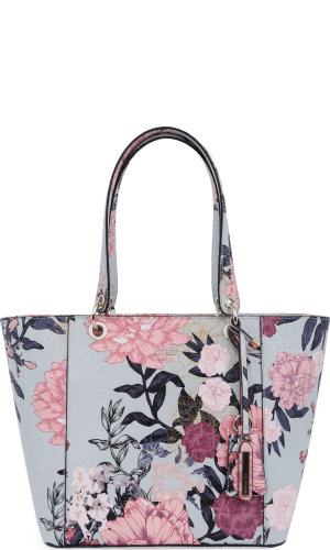 Guess Kamryn shopper bag