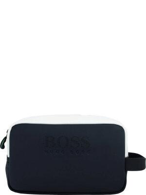 Boss Green Kosmetyczka Hyper T_Washbag