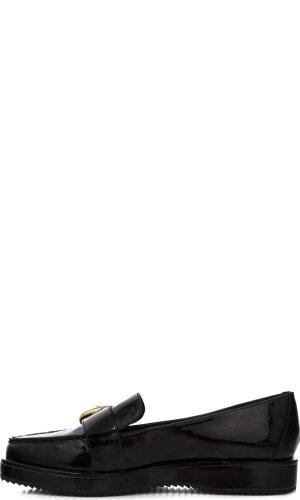 Michael Kors Mokasyny Cooper