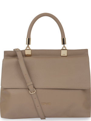 Liu Jo Shopper bag Nimes