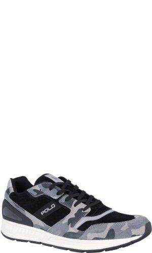 Polo Ralph Lauren Sneakersy TRAIN100-SK